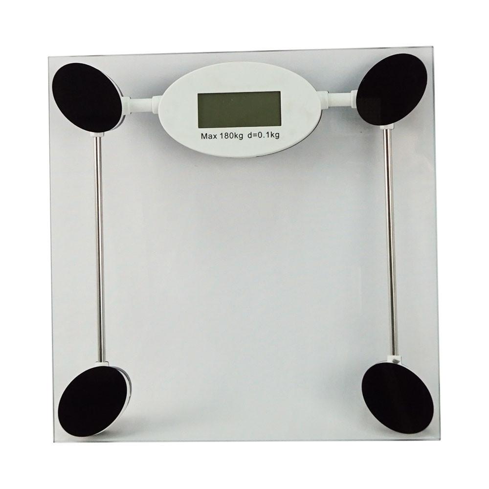 Весы напольные-контроль веса