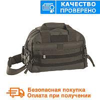 954f485de7ce Сумка Mil Tec — Купить Недорого у Проверенных Продавцов на Bigl.ua