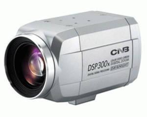 Видеокамера CNB A1563PL1