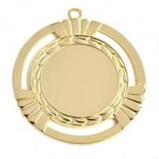 Медалі,статуетки нагородні,подарункові,сувенірні