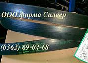 Клиновые ремни SPC 5600