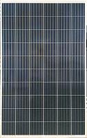 Солнечная батарея Risen Solar RSM60-6-280P (5BB)