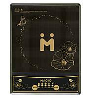 Электроплита Magio MG-443
