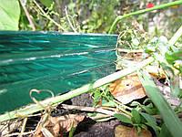 Многослойное стекло триплекс., фото 1