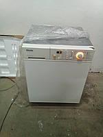 Стиральная машина Miele (под полную встройку), фото 1