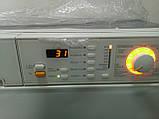 Стиральная машина Miele (под полную встройку), фото 5