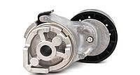 Натяжитель ремня Fiat Ducato 2.3JTD-2002-