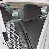 Авточехлы Hyundai i 30 GD 2012- Nika, фото 8