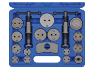 Комплект для обслуживания тормозных цилиндров 18-ед.