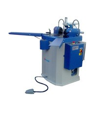 Автоматический Гидравлический Станок Пресса Углов Алюминия APEX-IA