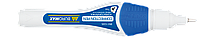 Корректор-ручка 8мл, Buromax BM1035 металлический наконечник