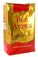 Кава мелена Bon Aroma 1 кг
