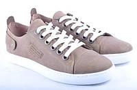 Мужские кроссовки (арт.КС20-09), фото 1