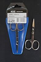 Ножницы для ногтей KDS 4252