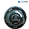 Сабвуферная динамическая головка BM Boschmann XJ1-Y12E/ 1000 Вт, фото 3