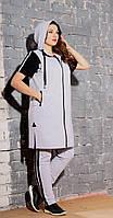 Спортивная одежда Runella-1334 белорусский трикотаж