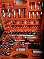 Набор инструментов POLAX   108шт