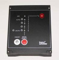 KromSchroder BCU300 THP-GW для ERMAF GP арт.N50260101