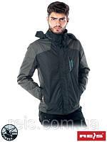 Куртка RELAX SB