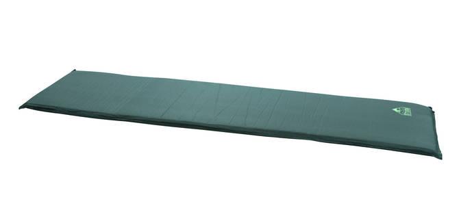Самонадувной коврик 68056 Bestway Mondor Camp Mat