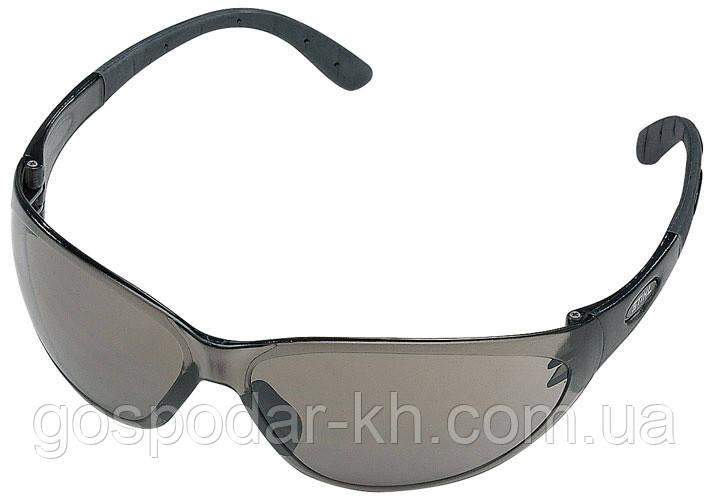 Защитные очки Stihl Contrast, тонированные
