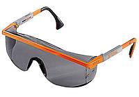 Защитные очки Stihl Astrospec, тонированные