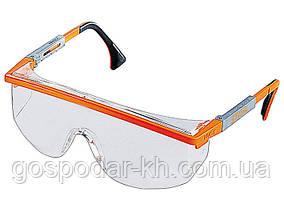 Защитные очки Stihl Astrospec, прозрачные