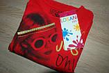 Реглан Losan   для девочки, фото 2