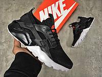 Мужские кроссовки Nike Air Huarache , Копия, фото 1