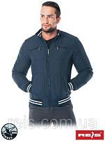Куртка утепленная VIPER G