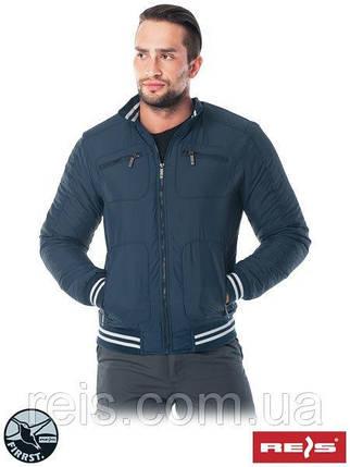 Куртка утепленная VIPER G, фото 2