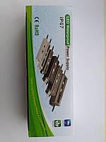 Блок питания 200 Ватт 12 Вольт IP 67