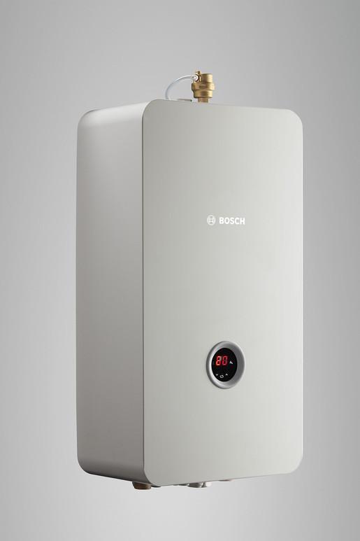 Котел электрический Tronic Heat 3500 6 UA
