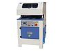 Автоматическая ПВХ Корнер Машина для мойки и поверхности  ORBIT-I