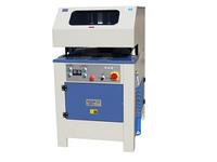 Автоматическая ПВХ Корнер Машина для мойки и поверхности  ORBIT-I, фото 1