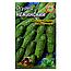 Семена Огурец Нежинский среднепоздний большой пакет 4 г, фото 2