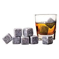 """Камни для охлаждения Виски """"Whiskey Stones"""", фото 1"""