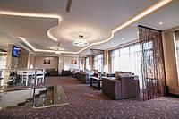 Ковролин Quickstep для гостиниц 3885 (Германия)