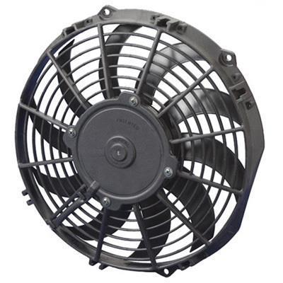 Осевой вентилятор кондиционера
