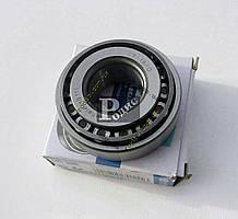 Подшипник ступицы ВАЗ 2101-07 мал. (коробка) — передней ступицы наружный 2101 2102 2103 2104 2105 2106 2107