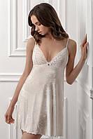 Ночная сорочка 8112/96 Rebeca Jasmine lingerie