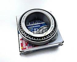 Подшипник ступицы ВАЗ 2121 Нива (коробка)