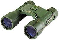 Бинокль 22x36 - Galileo (green) камуфляж MHR /70-81