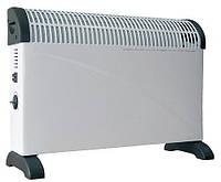 Конвектор Vintec VT2000 ECO 73054, фото 1