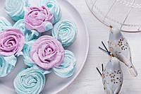"""МК """"Любимые сладости:Мармелад,зефир,маршмеллоу """"22 марта 18г."""