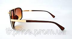 Мужские солнцезащитные очки, фото 3
