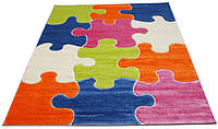 Детские ковры Fulya