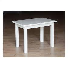 Стол обеденный Петрос Слоновая кость (Микс-Мебель ТМ)
