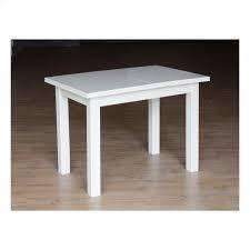 Стол обеденный Петрос Слоновая кость (Микс-Мебель ТМ), фото 2