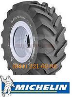 Шина 620/70R26 XM27 Michelin